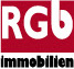 RGB Immobilien