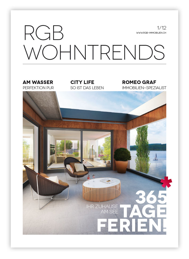 wohntrends_01