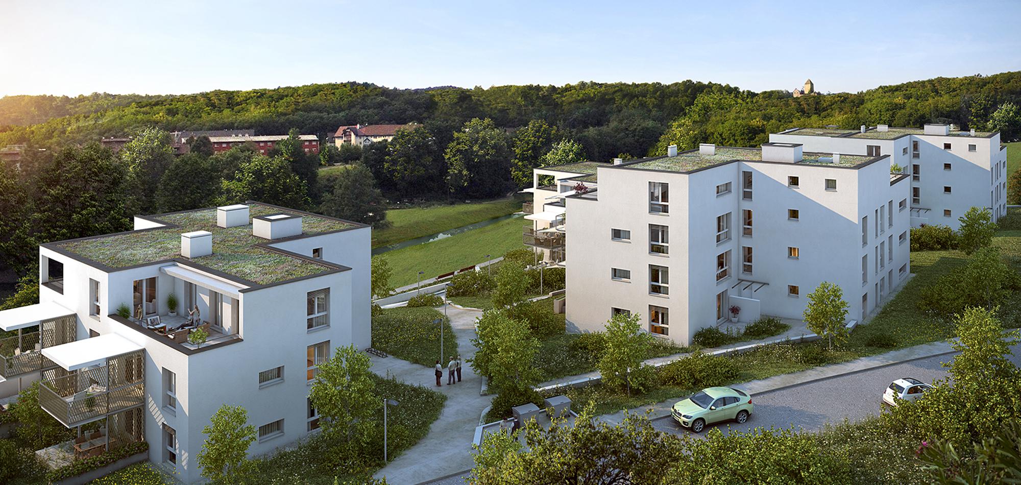 Schlossweiher 2_2000x950